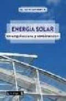 Followusmedia.es Energia Solar En Arquitectura Y Construccion Image