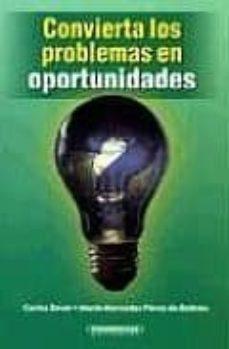 Inmaswan.es Convierta Los Problemas En Oportunidades Image
