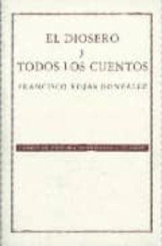 Inmaswan.es El Diosero Y Todos Los Cuentos (5ª Ed.) Image