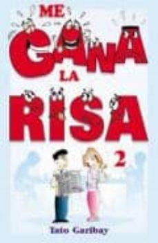 Ojpa.es Me Gana La Risa Volumen 2 Image