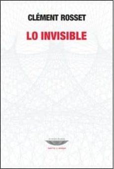 Eldeportedealbacete.es Lo Invisible Image