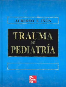 Upgrade6a.es Trauma En Pediatria Image
