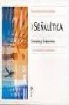 Followusmedia.es Señaletica: Conceptos Y Fundamentos: Una Aplicacion En Biblioteca S Image