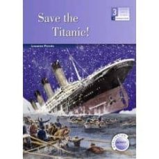Descargar SAVE THE TITANIC gratis pdf - leer online