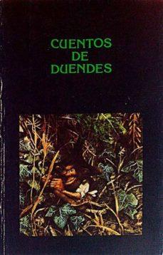 Chapultepecuno.mx Cuentos De Duendes Image
