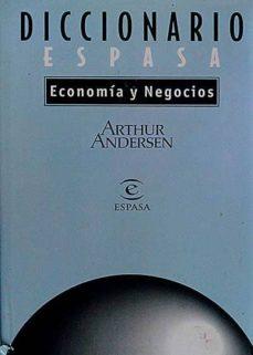 Vinisenzatrucco.it Diccionario. Economía Y Negocios Image