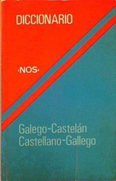 Viamistica.es Diccionario Galego- Castelán, Castellano.gallego Image
