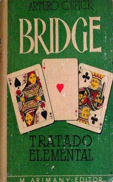 Costosdelaimpunidad.mx Bridge Tratado Elemental Image