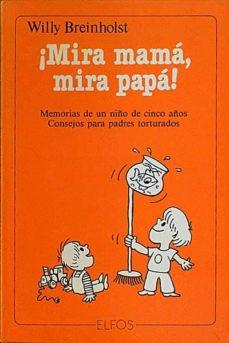 Mrnice.mx ¡Mira Mamá, Mira Papá! Image
