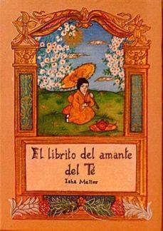 Viamistica.es El Librito Del Amante Del Té Image