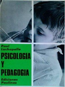Inciertagloria.es Psicología Y Pedagogia Image