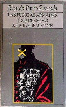 Costosdelaimpunidad.mx Fuerzas Armadas Y Su Derecho A La Información Image