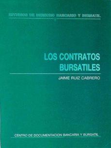 Chapultepecuno.mx Los Contratos Bursátiles Image