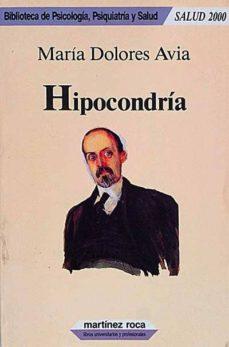 Cdaea.es Hipocondría Image