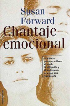 Permacultivo.es Chantaje Emocional Image