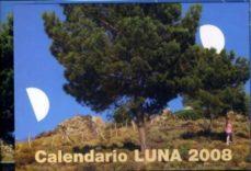 Inmaswan.es Calendario De La Luna 2008 Image