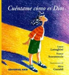 Lofficielhommes.es Cuentame Como Es Dios + Hola, Soy Francisco Image