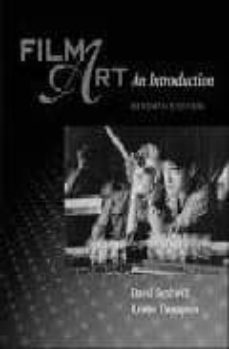 Titantitan.mx Film Art: An Introduction With Film Viewers (7th Ed.) Image