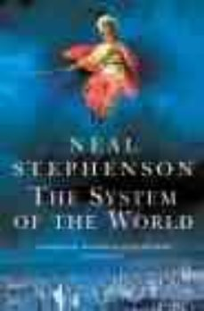 system of the world-neal stephenson-9780099463368