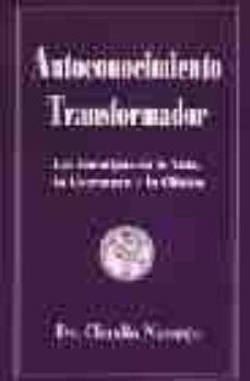 Cdaea.es Autoconocimiento Transformador: Los Eneatipos En La Vida, La Lite Ratura Y La Clinica Image