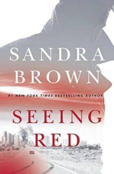 seeing red-sandra brown-9781473669468