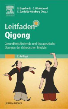 leitfaden qigong (ebook)-9783437168468