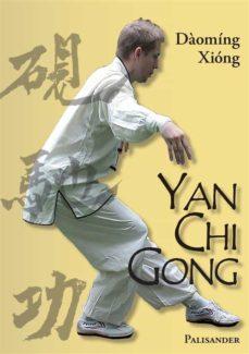 yan chi gong (ebook)-9783938305768