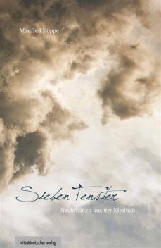 sieben fenster (ebook)-9783954621668