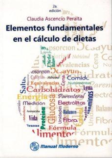 Enmarchaporlobasico.es Elementos Fundamentales En El Calculo De Dietas Image
