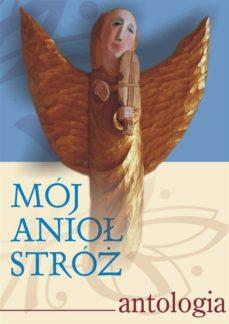 Mój Anioł Stróż Ebook Descargar Libro Pdf O Epub