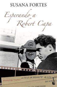 Srazceskychbohemu.cz Esperando A Robert Capa Image