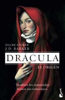 Emprende2020.es Drácula: El Origen Image