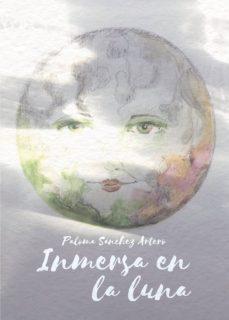 Eldeportedealbacete.es Inmersa En La Luna Image