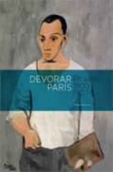 Vinisenzatrucco.it Devorar Paris: Picasso 1900-1907 Image