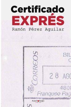 Inmaswan.es Certificado Expréss Image