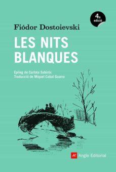 Inmaswan.es Les Nits Blanques Image
