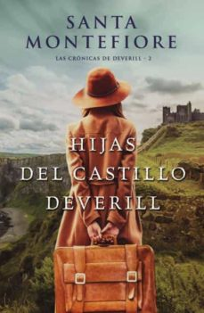 Resultado de imagen de las hijas del castillo deverill
