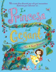 Emprende2020.es La Princesa I El Gegant Image