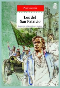 Vinisenzatrucco.it Los Del San Patricio Image