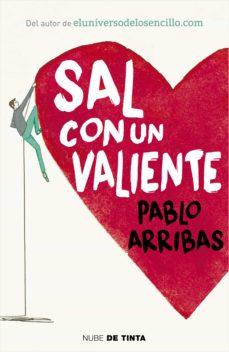 Ebook epub descarga gratuita SAL CON UN VALIENTE  (Spanish Edition) 9788416588268