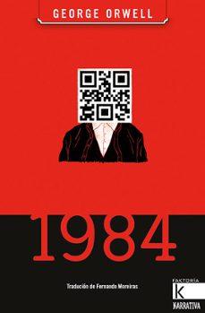 1984 (gal)-george orwell-9788416721368