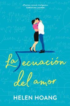la ecuación del amor (ebook)-helen hoang-9788417545468