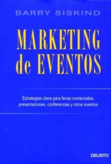 Costosdelaimpunidad.mx Marketing De Eventos: Estrategias Clave Para Ferias Comerciales, Presentaciones, Conferencias Y Otros Eventos Image
