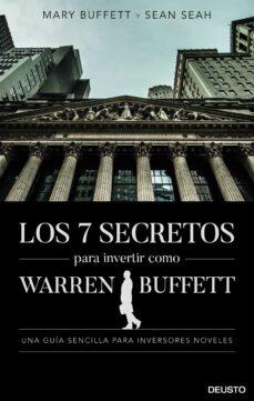 Vinisenzatrucco.it Los 7 Secretos Para Invertir Como Warren Buffett Image
