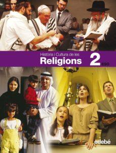 Concursopiedraspreciosas.es Història I Cultura De Les Religions 2 Image