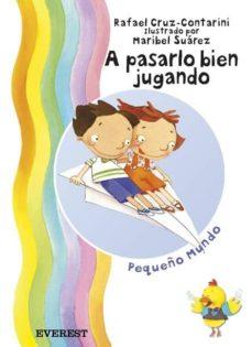 Iguanabus.es A Pasarlo Bien Jugando Image