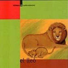 Cronouno.es El Lleo Image