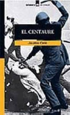 Permacultivo.es El Centaure Image