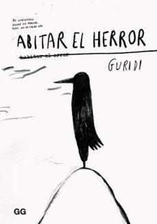 Ojpa.es Abitar El Herror Image