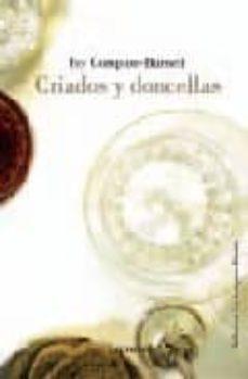 Ojpa.es Criados Y Doncellas Image
